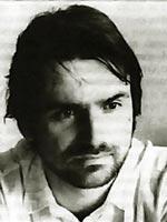 Виктор Мерзляков