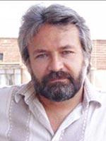 Станислав Минаков