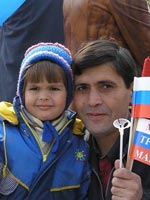 Рашид Ишниязов