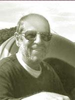 Илья Шульман