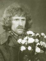 Виталий Валитар