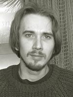 Михаил Машкара