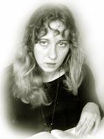 Оксана Чередниченко